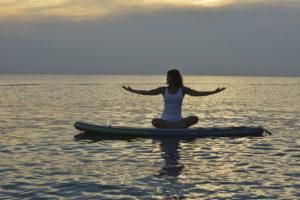Stress en de ademhaling
